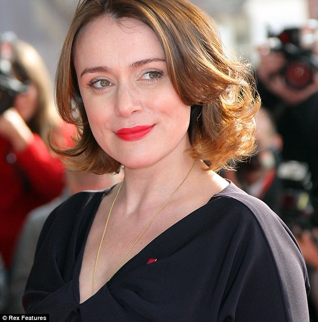 1409875448487_Image_galleryImage_Keeley_Hawes_actress_The_.jpg