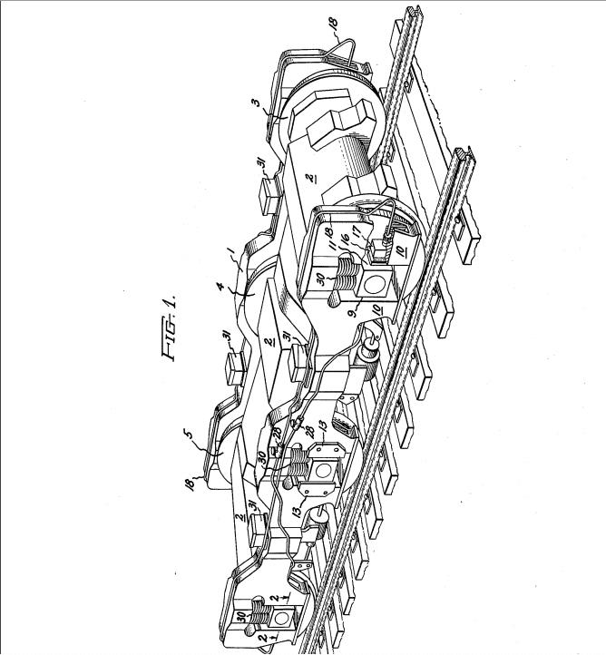 ttc  streetcar network
