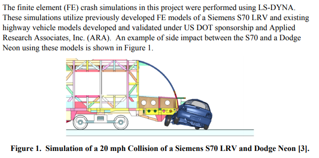 TTC: Flexity Streetcars Testing & Delivery (Bombardier) | Page 957