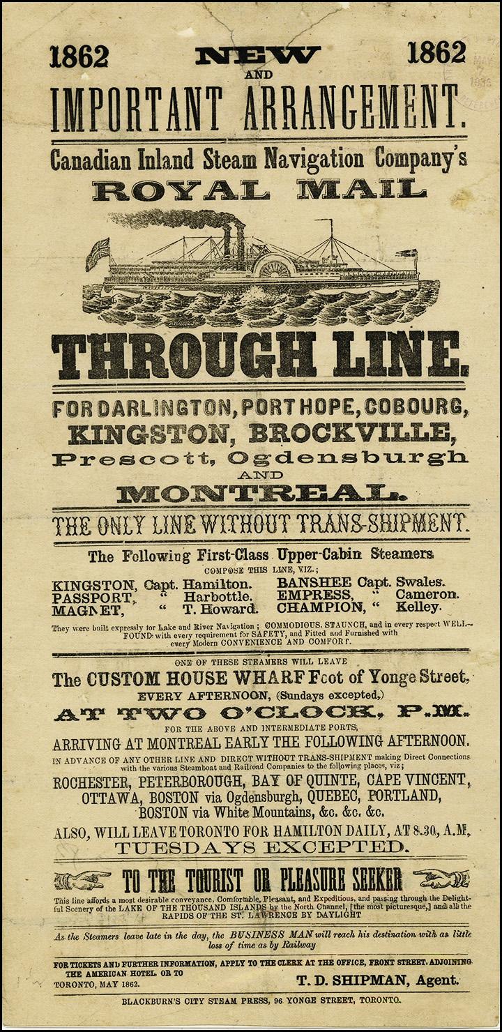 1862-steamship Toronto to Montreal TPL.jpg