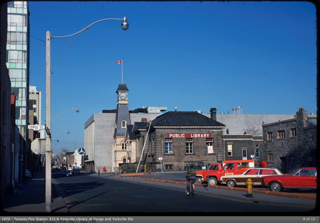1975 Yorville Street.png
