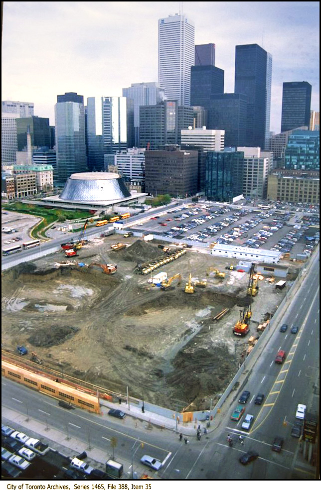 1980s-Site-of-CBC-building-John-and-Front.jpg