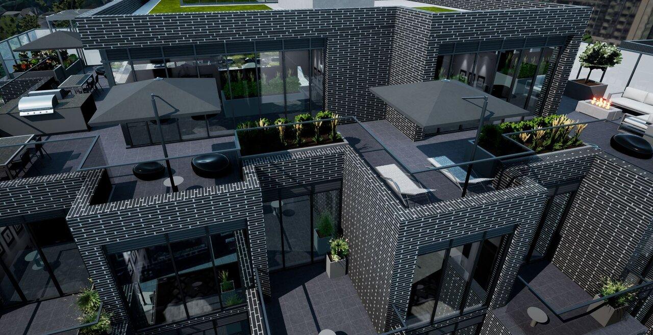 2021_06_09_02_49_40_thedavisville_rockportgroup_rendering_rooftopterrace.jpg
