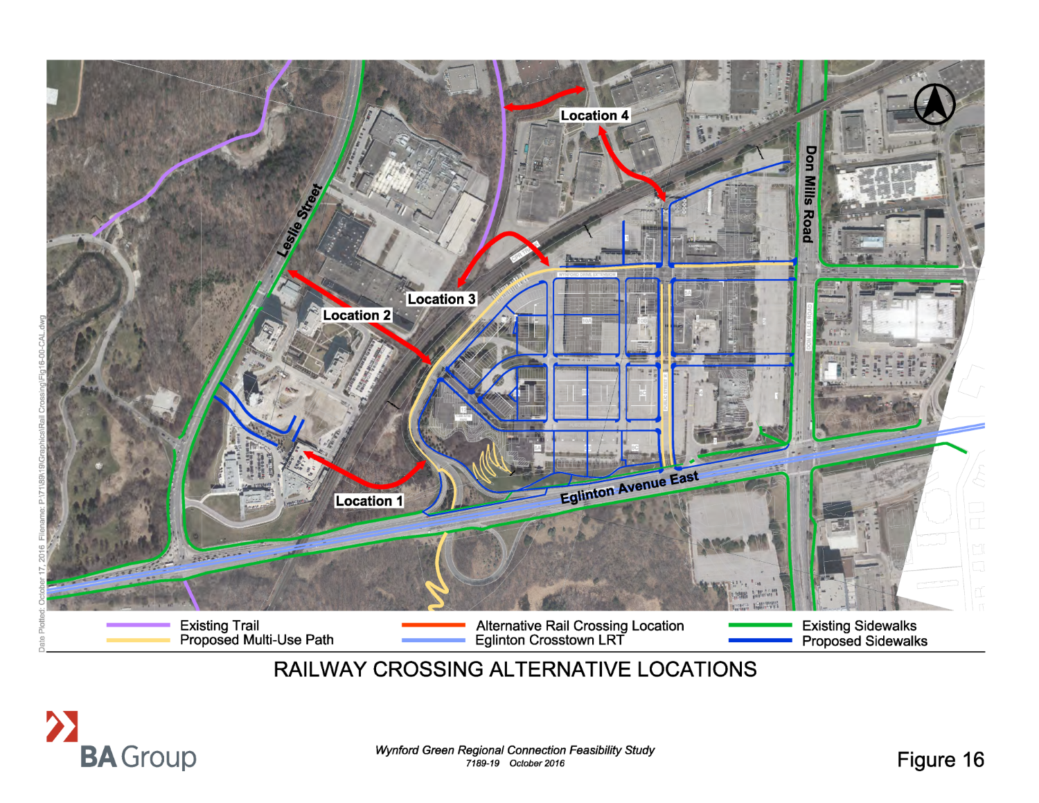 25_Rail_Crossing_Alternatives_Study_pg45_Page_45.png
