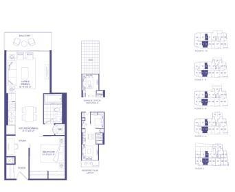 3018 Yonge - Brooke floorplan.jpg