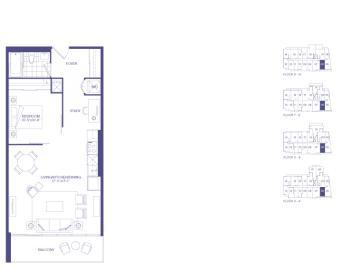 3018 Yonge - Fairlawn floorplan.jpg