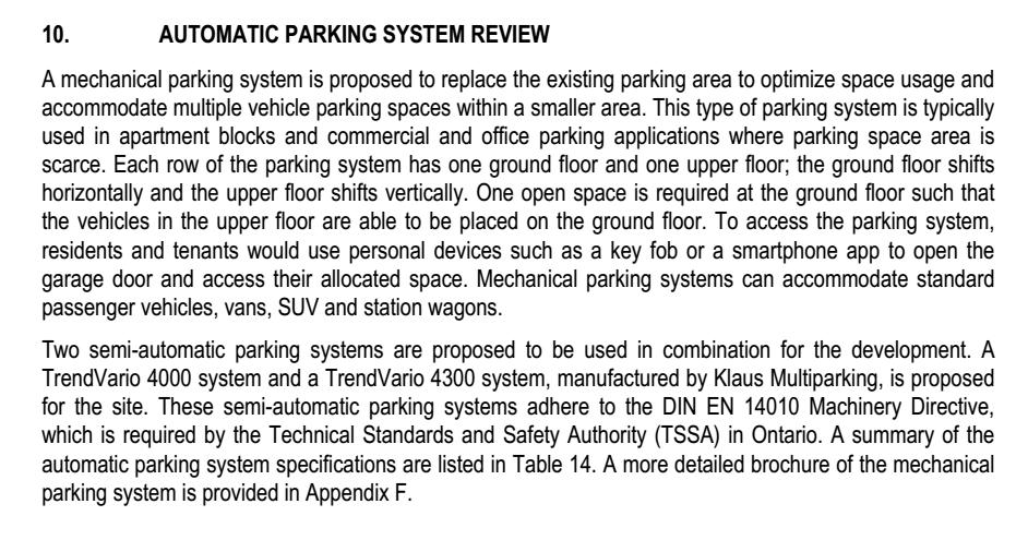 595-Parliament-parking-system.
