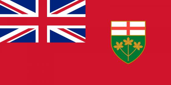 800px-flag_of_ontario-svg-jpg.23806