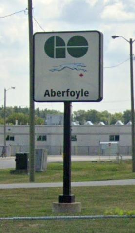 aberfoyle.png