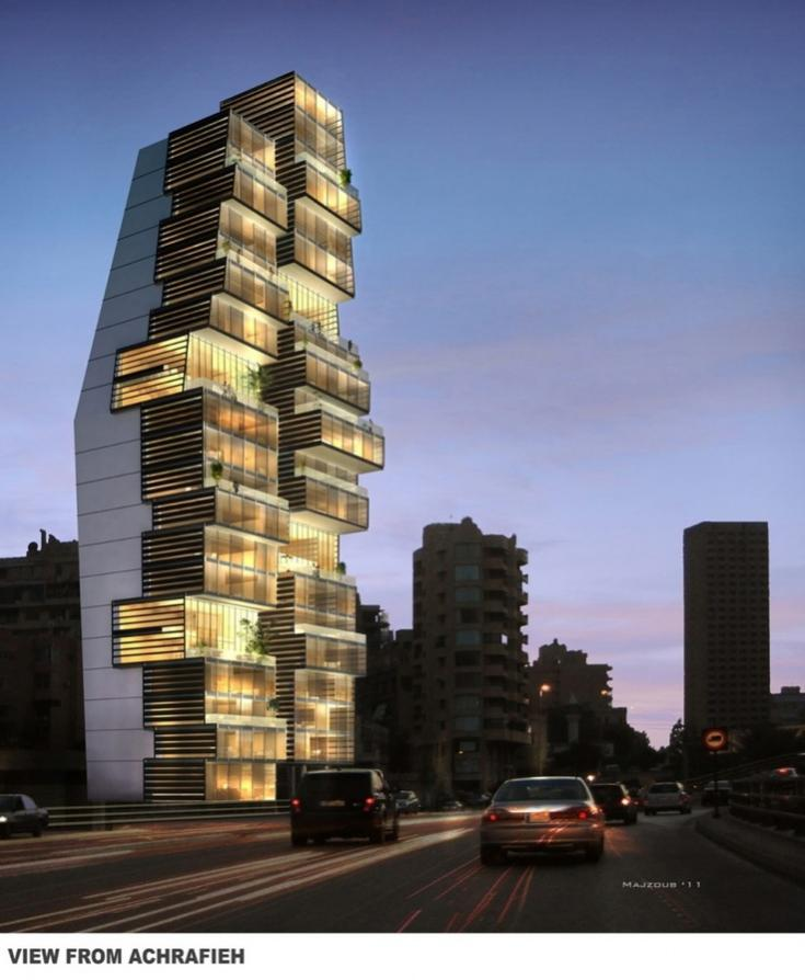 Accent Design Group Beirut.jpg