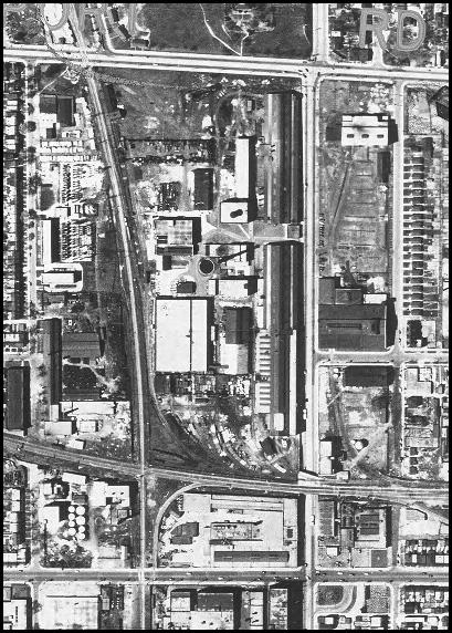 aerial GE on Lansdowne.jpg