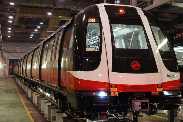 Alstom_C830C-Ext(1).png