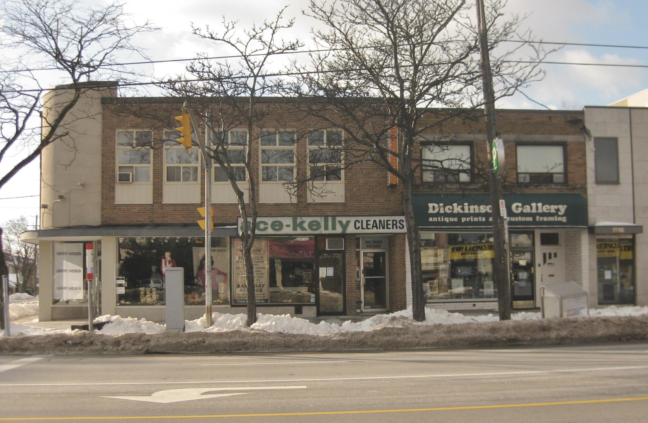 Avenue Rd.2008 (11).