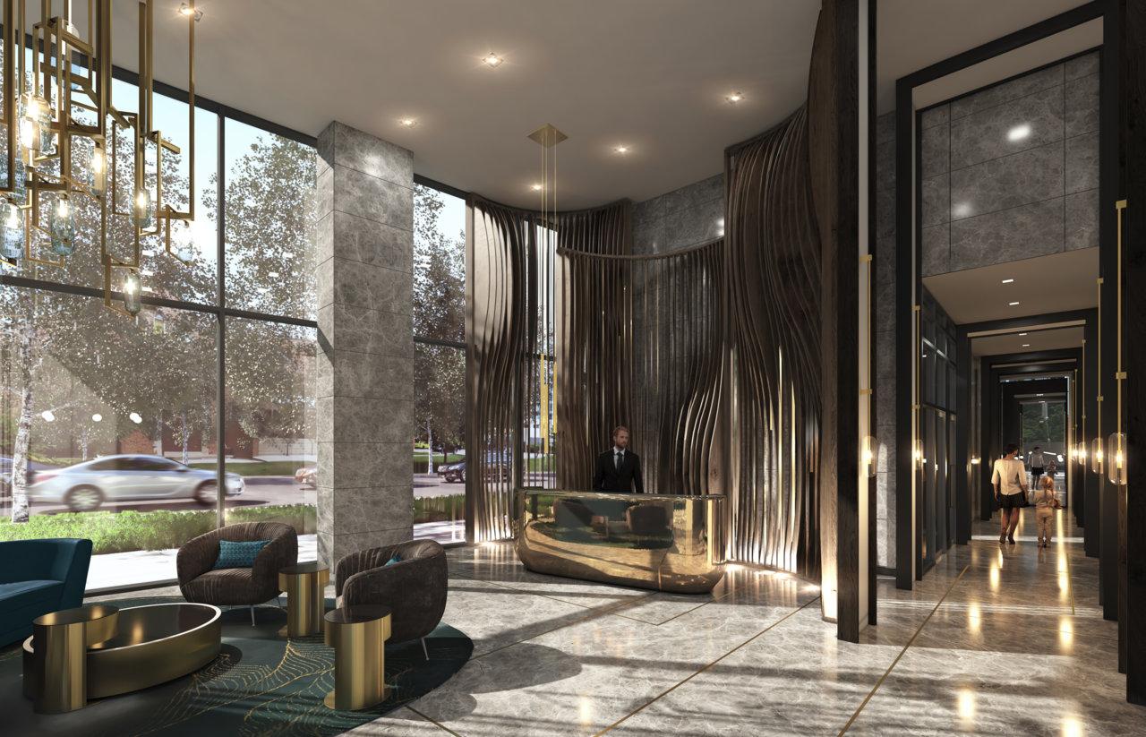 Azura Condominiums.jpg