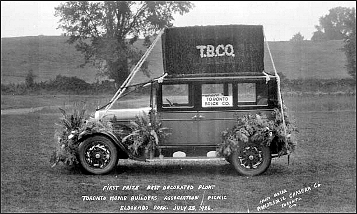 Best Decorated Float 1926 Ont. Archives.jpg