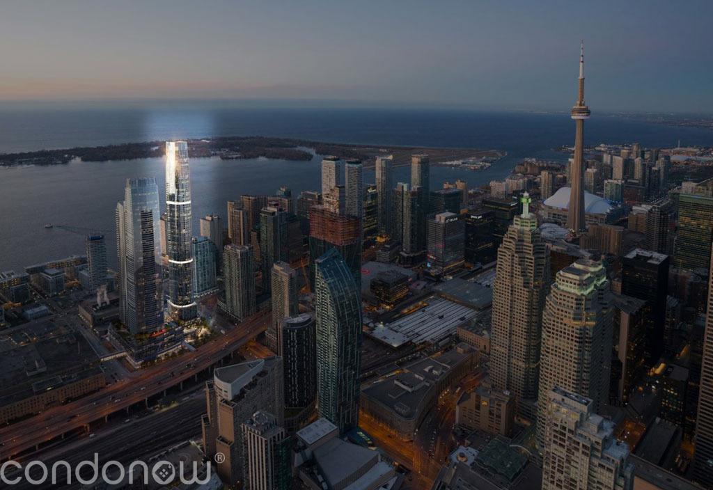 Bird-39-s-Eye-View-of-SkyTower-Condos-at-Queens-Quay-amp-Yonge-St-4-v1072-full.jpg