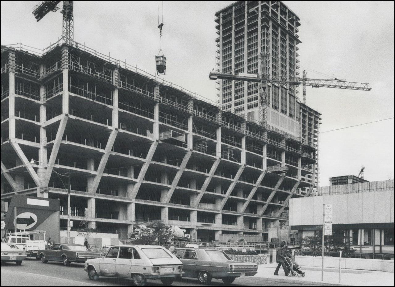 Bloor-Bay 1973.jpg