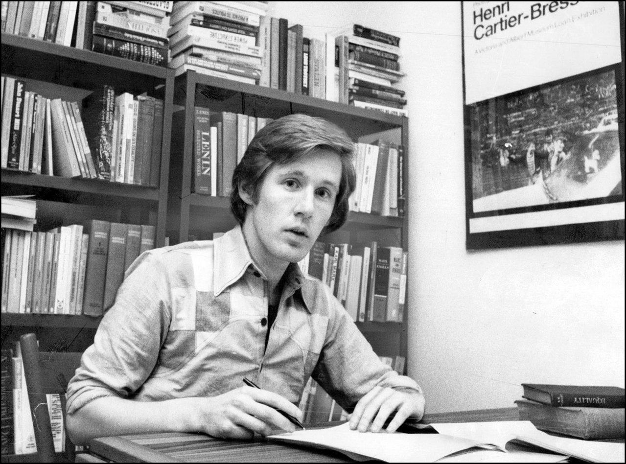 Bob Rae 1976 TPL.jpg