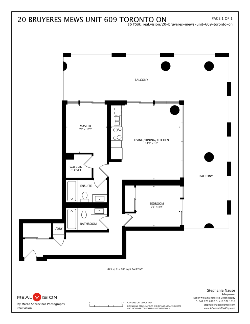 branded_imperial_20-bruyeres-mews-unit-609-toronto-on_1.png