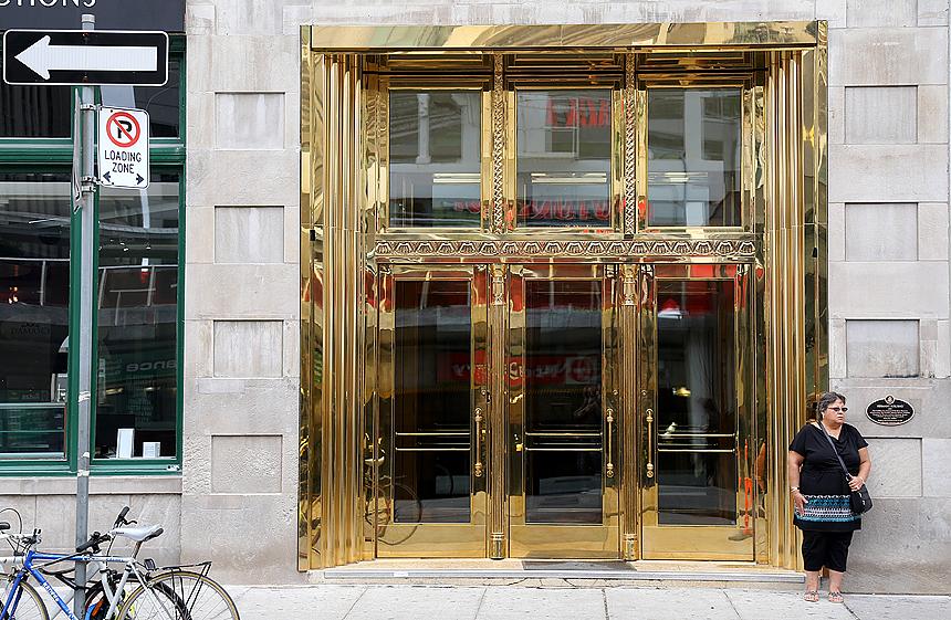 brassdoors.jpg