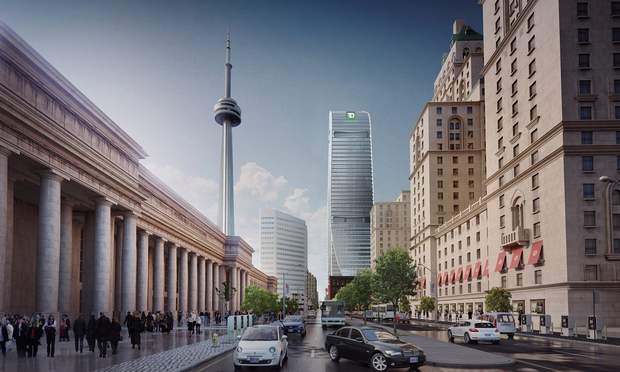 Cadillac_Fairview_Cadillac_Fairview_and_Investment_Management_Co - Copy (2).jpg