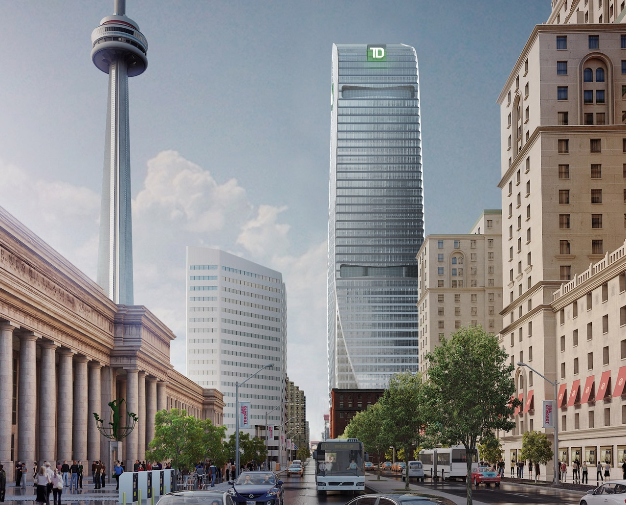 Cadillac_Fairview_Cadillac_Fairview_and_Investment_Management_Co - Copy.jpg