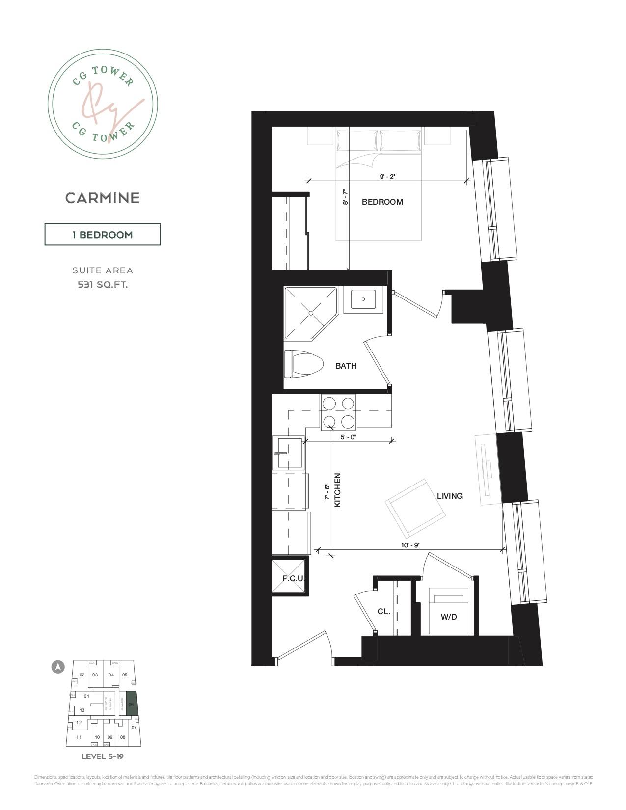 CG-Tower-Floor-Plans-2.jpg