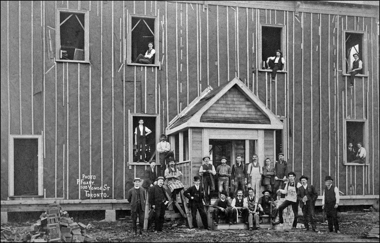 Church construction crew.jpg