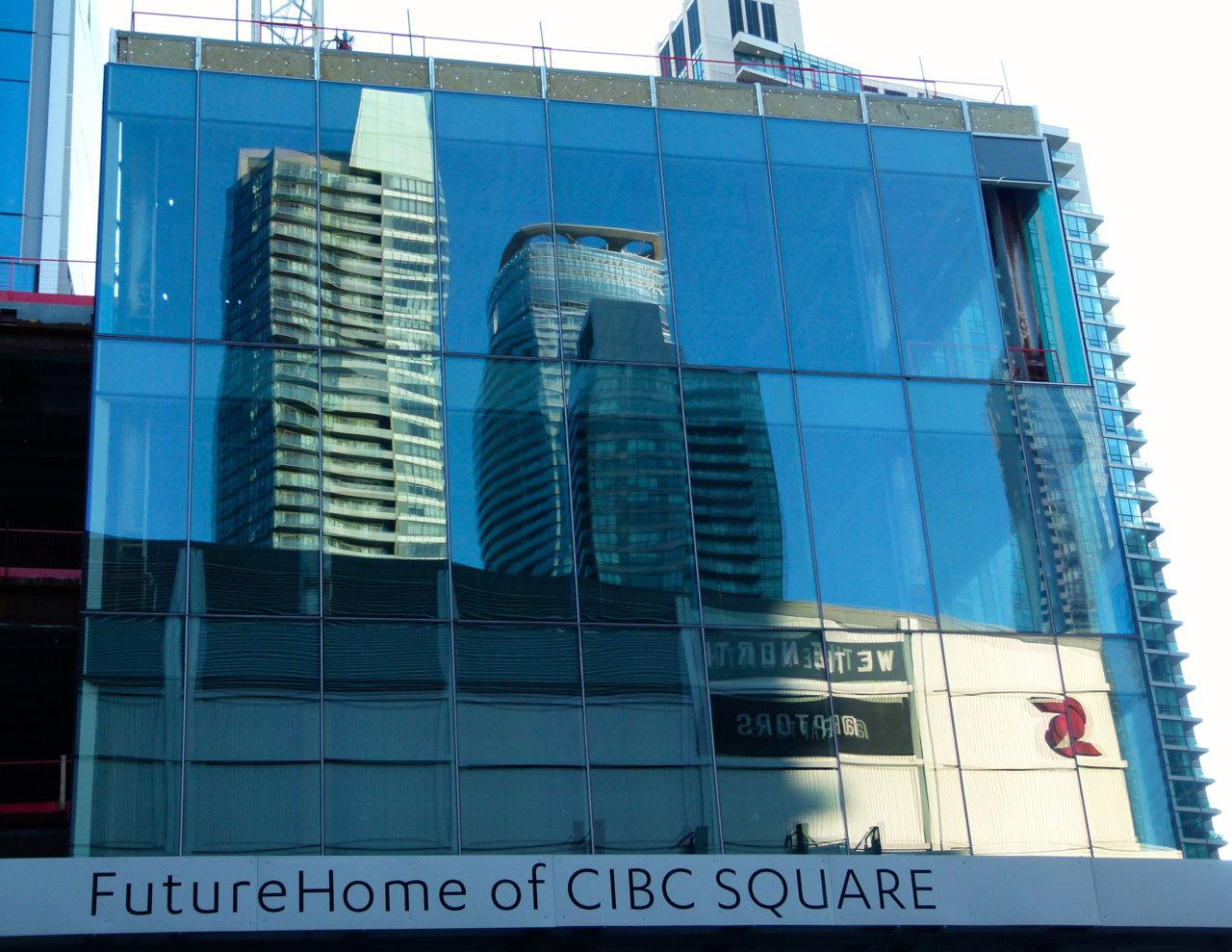 CIBC5.jpg