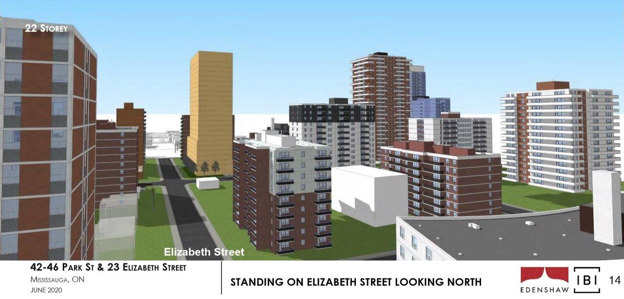 Concept_image_22storey_scenario_Elizabeth_St_looking_north_L.jpg