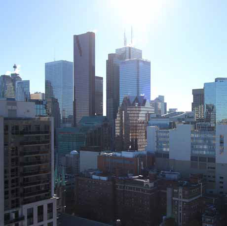 core-condos-west-view.jpg