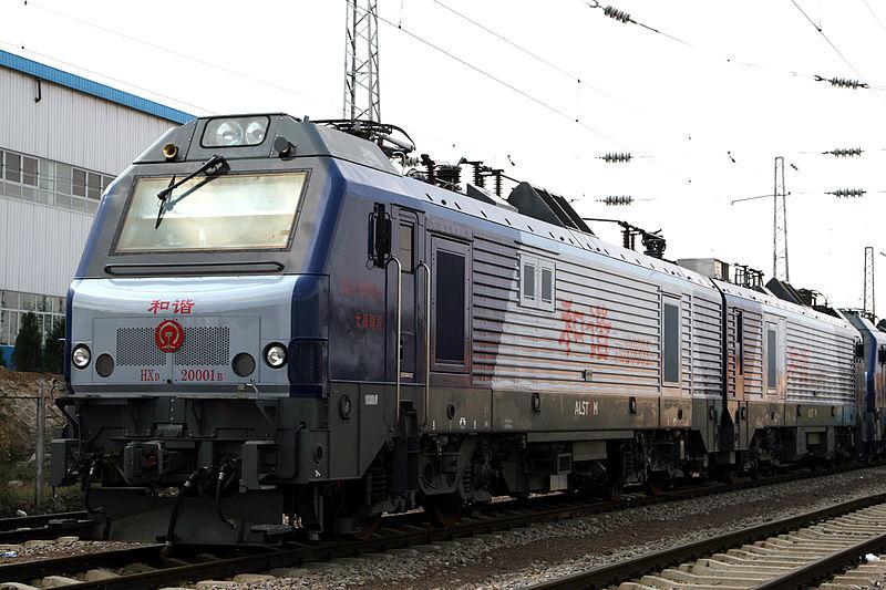 D520A9D3-28EF-4534-A8D7-F30F5CB6DF6B.jpeg