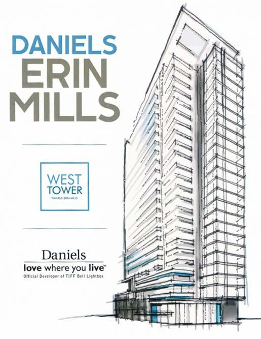 daniels-erin-mills1.jpg