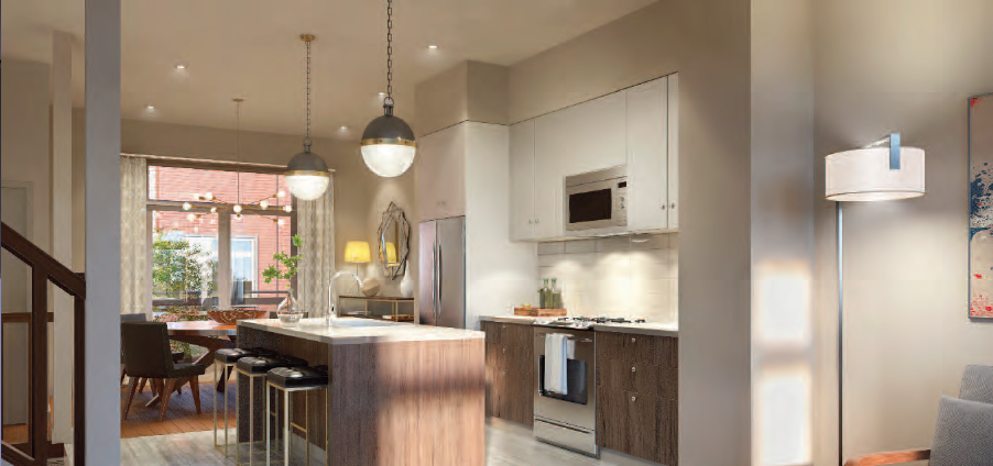 Daniels-Sutton-Townhome-Collection4.