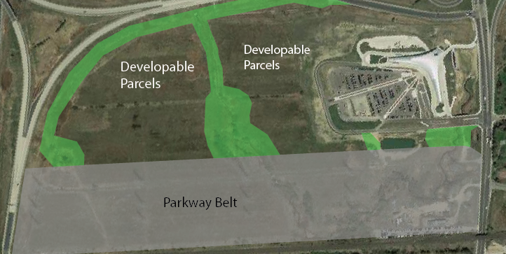 Developable Parcels at Hwy-407.png