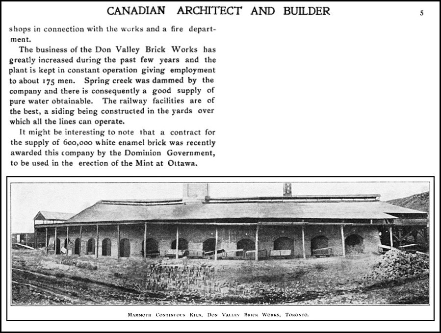 Don Valley Brick Works-Canadian Architect and Builder, Jan., 1907 page 2.jpg
