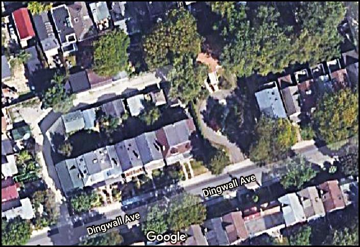 Dungwall aerial.jpg