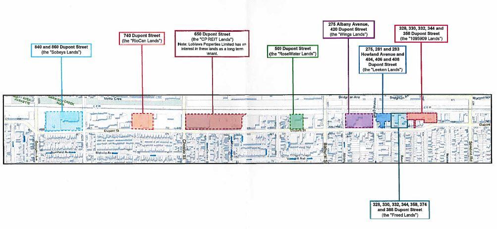 Dupont-OMB-Map.jpg