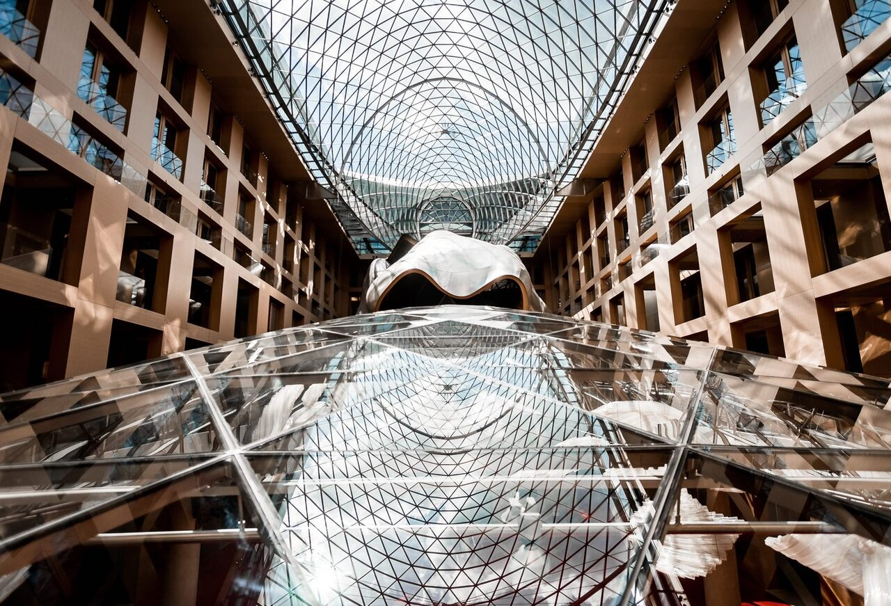 DZ_Bank_in_Berlin_designed_by_Frank_Gehry_spacesXplaces_Nancy_Da_Campo_photography-10.jpg