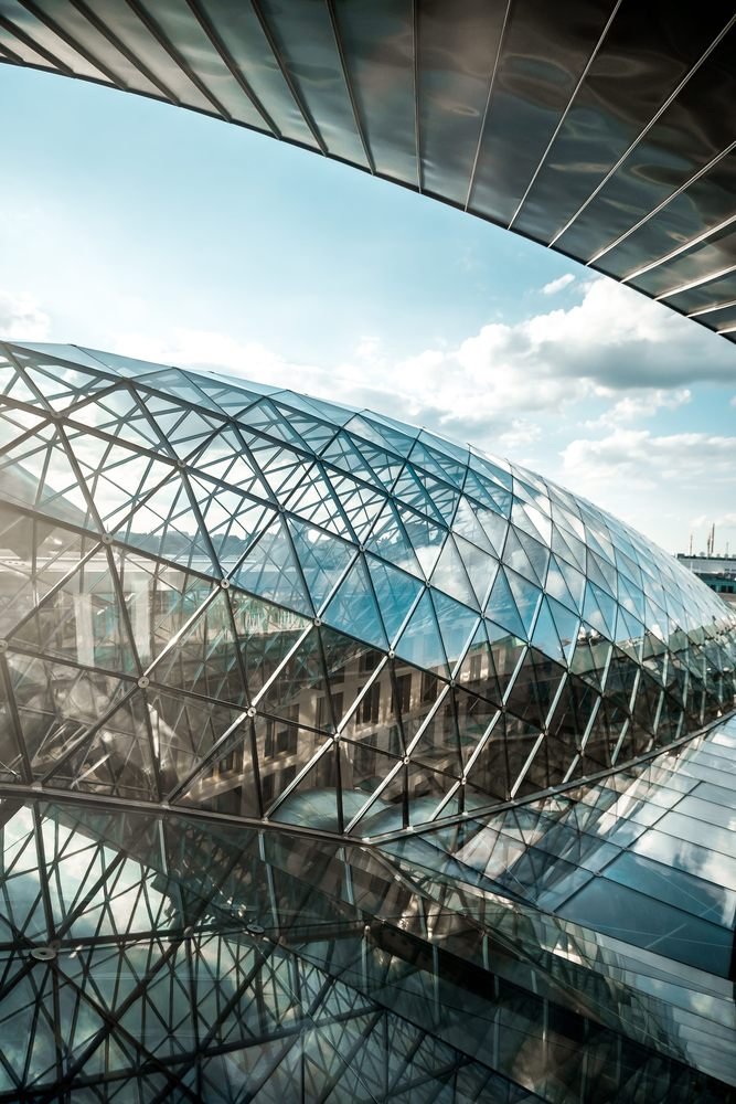 DZ_Bank_in_Berlin_designed_by_Frank_Gehry_spacesXplaces_Nancy_Da_Campo_photography-16.jpg