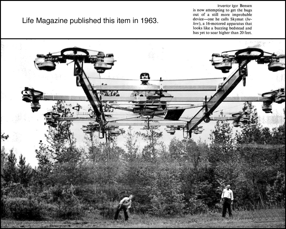 Early drone experiment.jpg