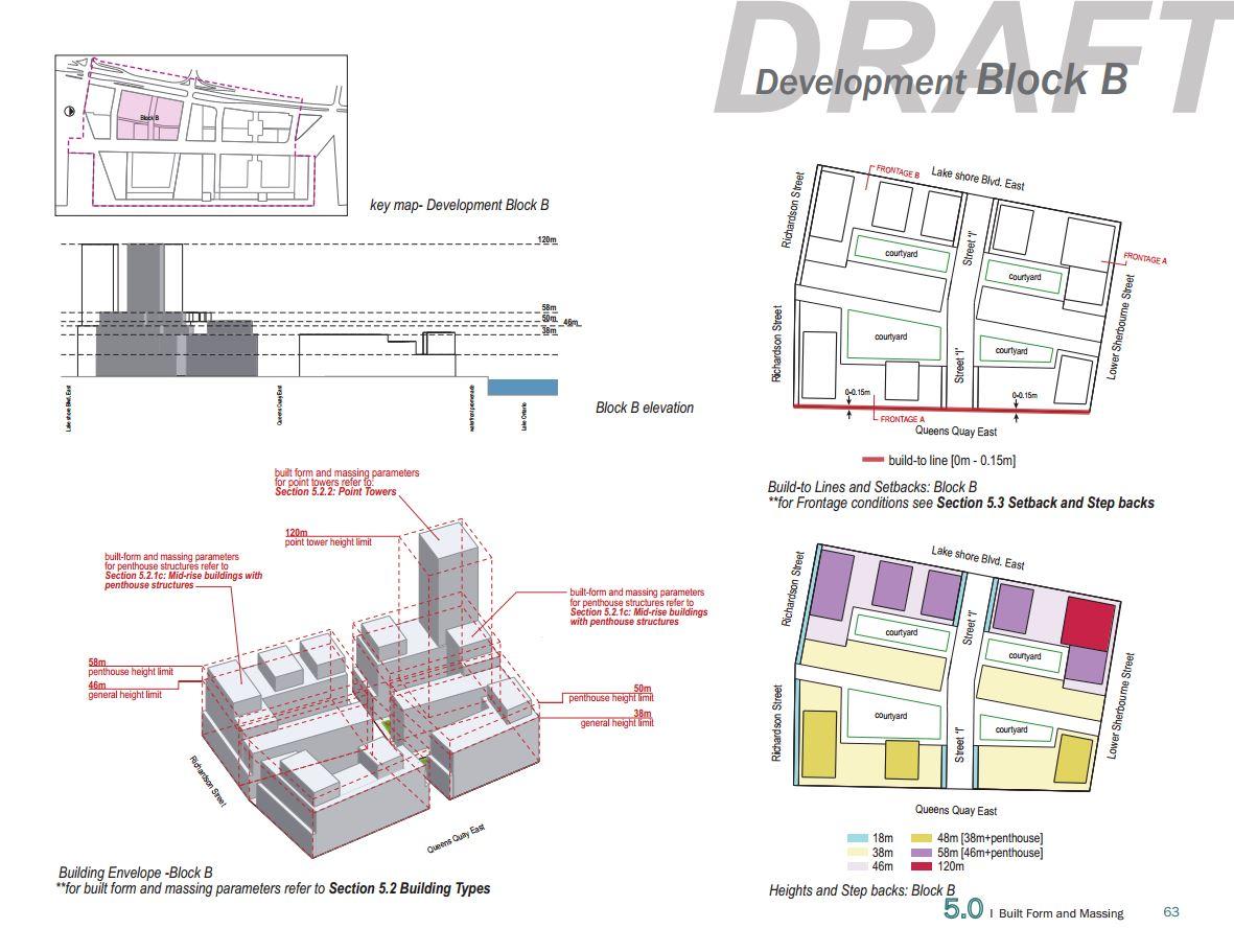 EB Block B.JPG