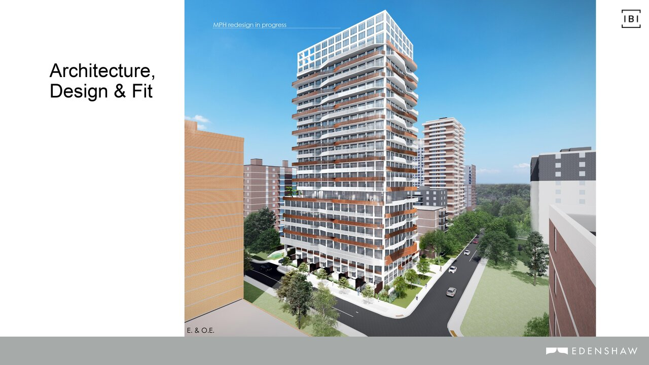 Edenshaw_Presentation_updated_per_August_11_2020_Stakeholder_Meeting_re_42-46_Park_St_E_and_23...jpg