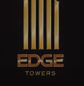 edge 2.PNG