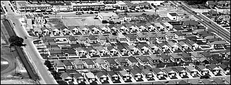 EY %22cookie-cutter%22 homes 1953 TPL.jpg