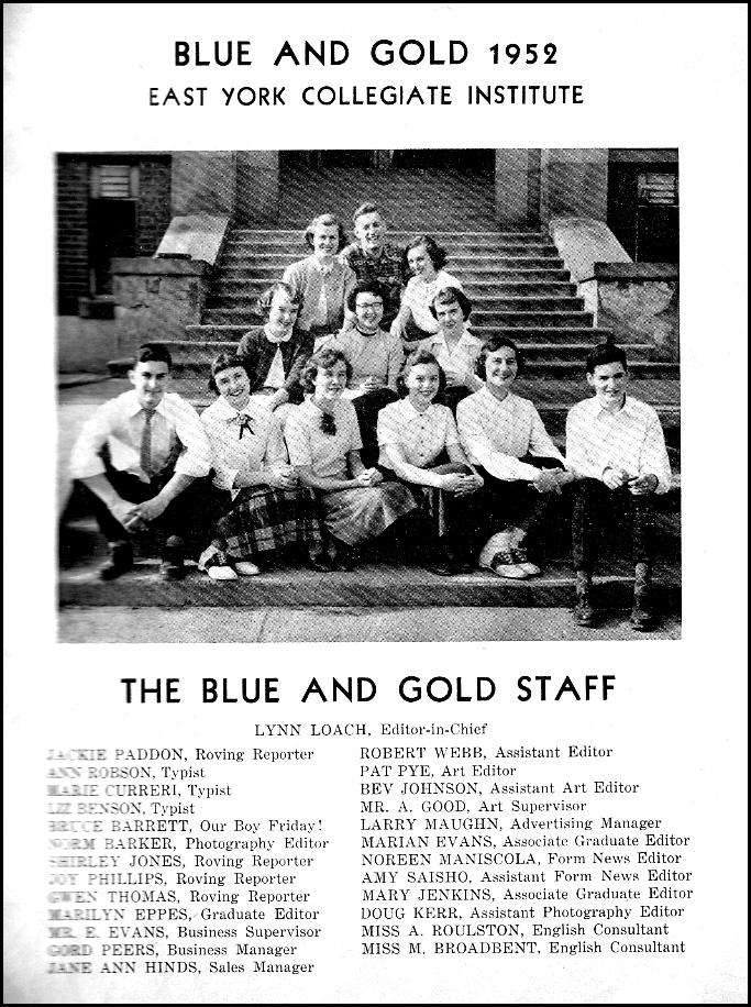 EYCI Yearbook 1952.jpg