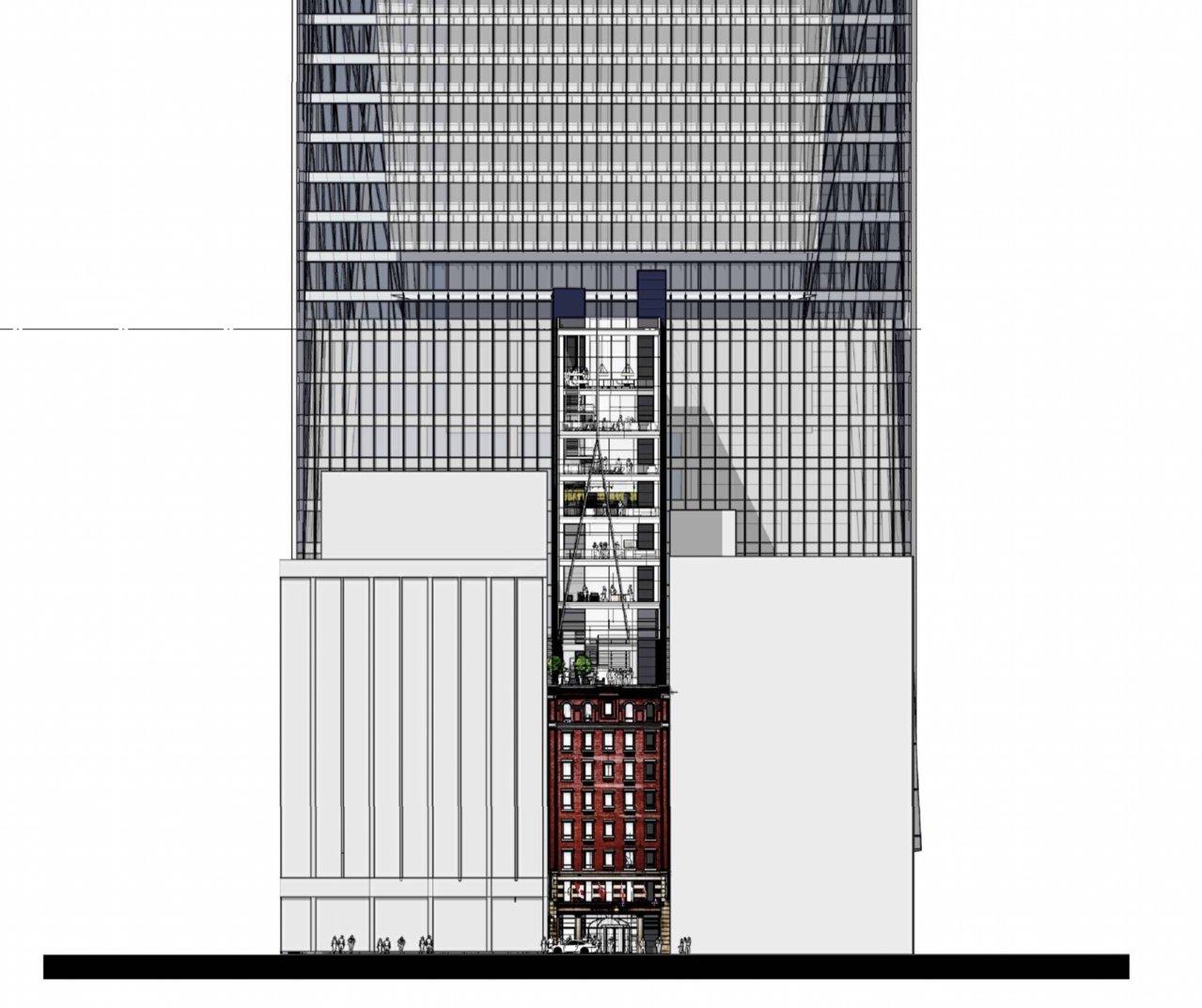F1BC91EA-464C-4644-AC1B-B56BC30BE815.jpeg