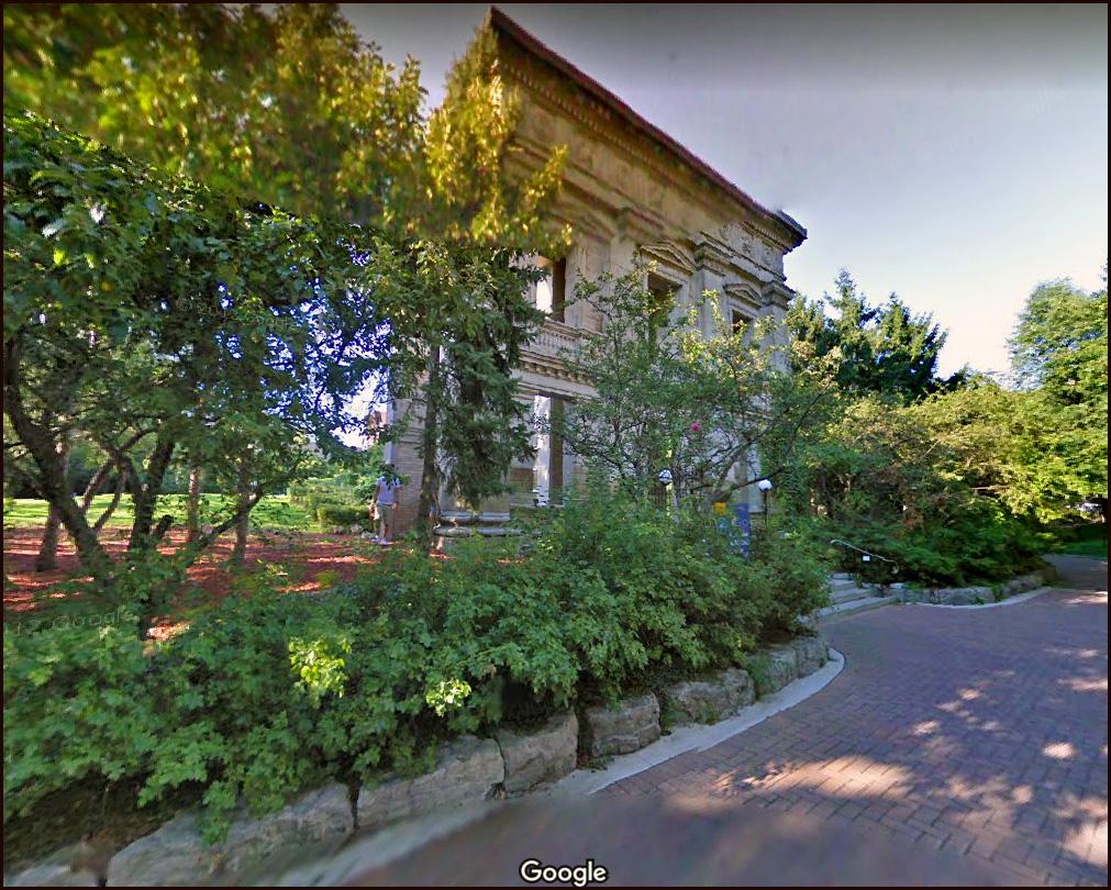 Facade within Ryerson University campus.jpg