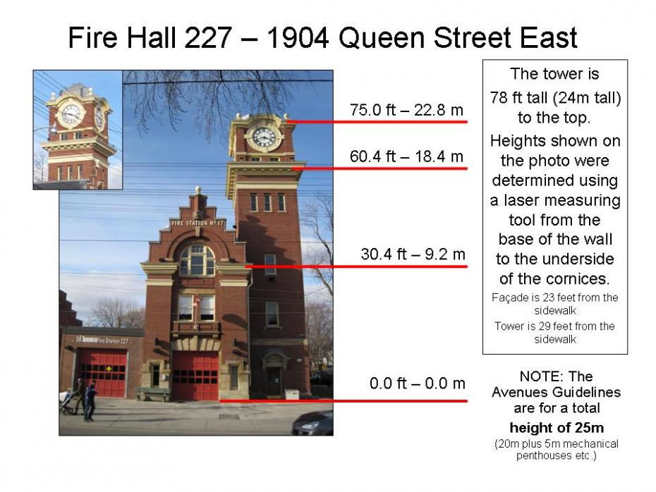 Fire Hall 227 – 1904 Queen Street East 2.jpg