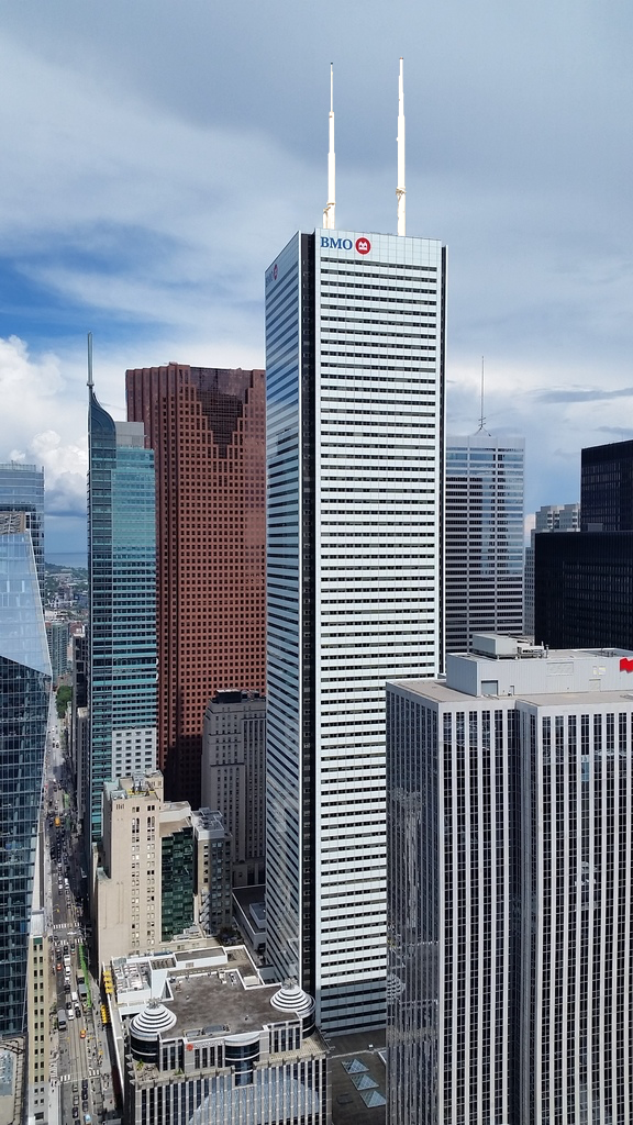 First Canadian Place with Willis Tower Spires.png